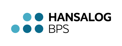HANSALOG BPS GmbH